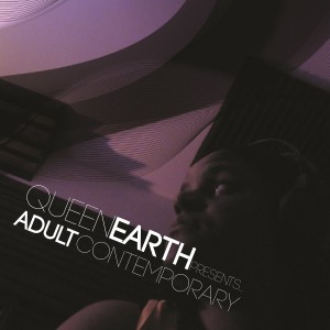 Adult Contemporary Cover Photo by QueenEarth Design by Kespig Designs https://www.facebook.com/Kespig Album drops Summer 2013!