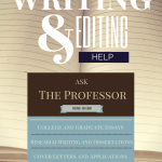 Semester long mentoring for your writing :) High School/College students inquire at www.queenearth.com/writing101