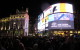 The madness of Piccadilly Circus!